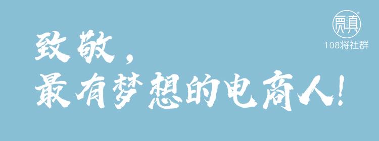 大logo.jpg