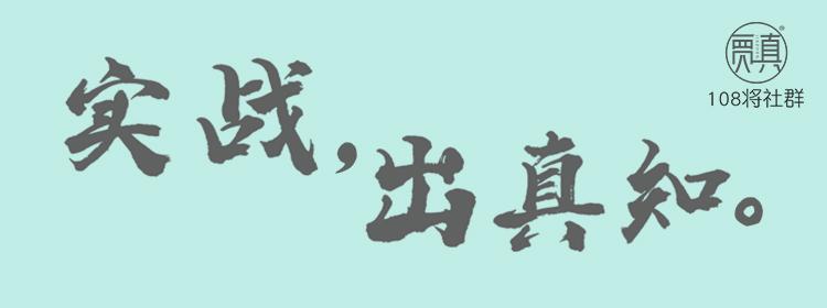 大logo2.jpg
